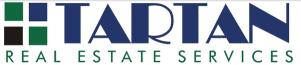 Tartan Real Estate Services