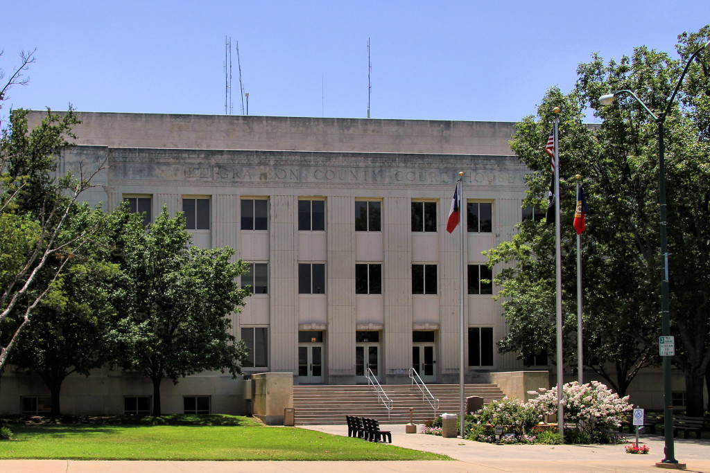 Grayson_county_tx_courthouse